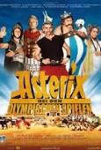 Ast�rix Et Ob�lix 3 : Ast�rix aux jeux olympiques
