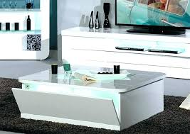 low white coffee table hi gloss coffee table white coffee table gloss square white coffee table