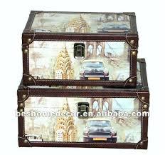 Decorative Storage Boxes Uk Cardboard Decorative Storage Boxes Cardboard Storage Boxes Full 37