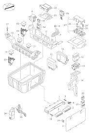 2014 volkswagen crafter south africa market elektrik relaistraeger