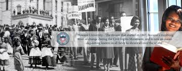 sandi pointe virtual library of collections howard university