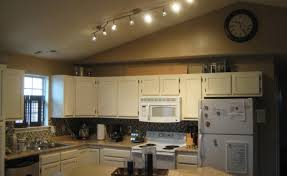kitchen track lighting fixtures. full size of lightingkitchen track lighting fixtures contemporary kitchen wonderful k