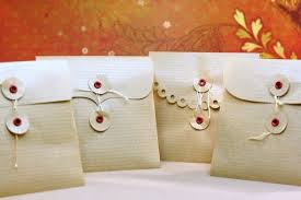 Free Mini Envelopes Template | Packaging Ideas | Pinterest ...