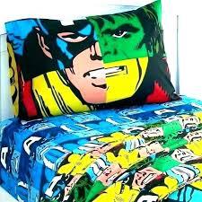 full size superhero bedding marvel bedding queen size superhero bedding sets superhero sheets queen superhero sheets