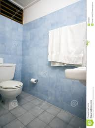 blue tiles bathroom. Blue Tile Bathroom Decorating Ideas - Google Search Tiles O