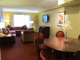 Polo Towers Las Vegas 2 Bedroom Suite Jockey Club 1 Bedroom Bathroom Luxurypads