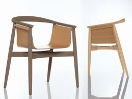 Sedie in pelle archiproducts