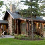 ... Small Lake House Plans Fresh Winsome Small Lake Cabin Designs 21  Pertaining To Lake Cottage House ...