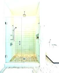 Bathroom lighting recessed Soffit Recessed Shower Light Fixtures Shower Light Ideas Recessed Shower Light Fixture Shower Lighting Ideas Neat Recessed Recessed Shower Light Elmonitorinfo Recessed Shower Light Fixtures Shower Recessed Lighting Recessed