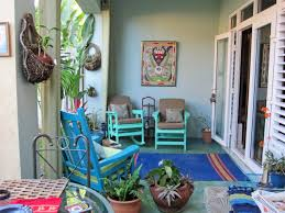 caribbean furniture. Island Decorating Ideas Caribbean Patio Furniture