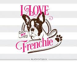 Scarica le icone in tutti i formati o modificale per i tuoi progetti. Bulldog Clipart French Bulldog Bulldog French Bulldog Transparent Free For Download On Webstockreview 2020