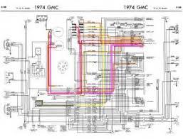 similiar chevy wiring diagrams online keywords 84 chevy silverado wiring harness 84 printable wiring diagrams