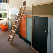 kids fitted bedroom furniture. Kids Fitted Bedroom Furniture M