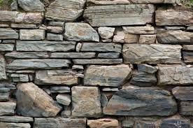 old stone brick wall stock background free texture