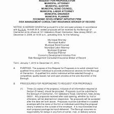 medical insurance resume broker assistant sample resume best of medical insurance specialist