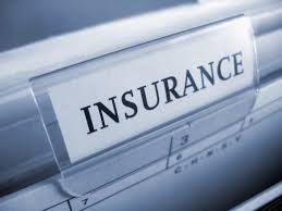 for instance each state has its own minimum required car insurance liability coverage for registered vehicles