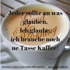 Bilder Sprüche Guten Morgen Kaffee Abcpics