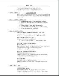 Accounting Clerk Resume Sample Luxury 40 Inspirational Accounting Interesting Accounting Assistant Resume