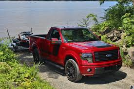 ford trucks 2014. ford f150 tremor 1 trucks 2014