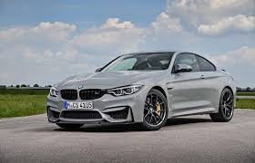 2018 bmw colors. contemporary bmw intended 2018 bmw colors b
