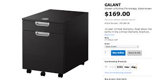 office filing cabinets ikea. ikea office furniture galant awesome file cabinet for filing cabinets i