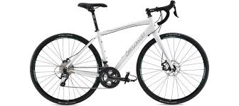 Fuji Size Chart Road Bike Wiggle Com Fuji Finest 1 3 Disc Road Bike 2017 Road Bikes
