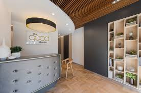 dental office interior design. Overall, This Is A Very Good Reason To Utilise Sydney Dental Clinic Design Firm Before You Commit Given Property. Office Interior 3