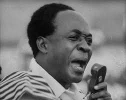 Dr.-Kwame-Nkrumah-Ghana's-first-President. Published July 5, 2012 at 599 × 474 in Kilombo 2012 Annual Event at Woezor Hotel, Ho, Ghana – From 24th to 26th ... - dr-kwame-nkrumah-ghana_s-first-president