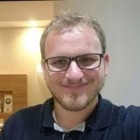 "40+ ""Luis Schultz"" profiles | LinkedIn"