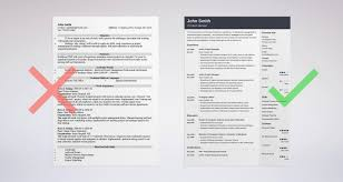 It Project Manager Resume Sample Project Manager Resume Customdraperies 41