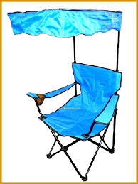 folding canopy beach chair folding canopy beach chairs at unique folding beach chair canopy folding folding canopy