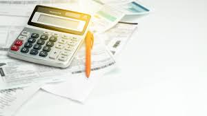 Pmi (some lenders require insurance to protect them should you default on the loan). The Four Components Of A Mortgage Payment Interlinc Mortgage Services Llc
