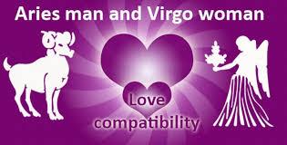 Virgo And Aries Compatibility Chart 71 Valid Aries Zodiac Compatibility