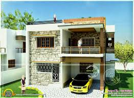 interior exquisite tamil nadu home plans 25 awesome and designs gallery decorating house in tamilnadu north