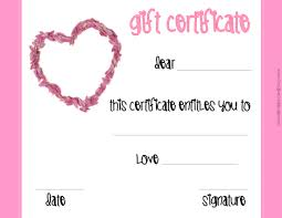 online certificate maker gift certificate · certificate of achievement template · printable certificate of appreciation