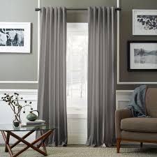 Master Bedroom Curtain Design Dilemma Velvet Vs Tweed Curtains Master Bedroom Makeover