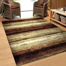 rustic rugs gallery country area rugs rustic rugs for