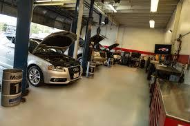 susi auto repair auto repair monterey ca engine repair seaside