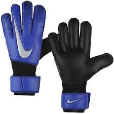 <b>Перчатки вратарские NIKE</b> GK <b>VAPOR</b> GRIP3 GS0352-410 купить ...