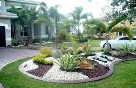 Small Picture Garden Design Ideas With Pebbles Home Design Garden