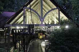 busch gardens williamsburg deals. Busch Gardens Williamsburg: Gondola Williamsburg Deals