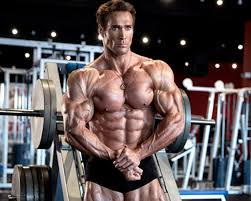power bodybuilding mike o hearn