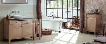 Badmöbel Aus Holz Pflegeempfehlungen Villeroy Boch