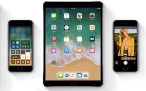 Vending Machine App Iphone Interesting Ios4848 IOS 48 Notifica Cuando Una App Usa La Localización En