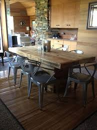 Image Wood Farmhouse Dining Table Made From Reclaimed Wood 43 By Rustedcreek Youtube Farmhouse Dining Table Made From Reclaimed Wood 43 By Rustedcreek
