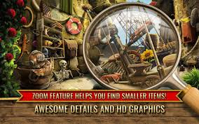 In the best hidden object games for pc you have to solve great mysteries by finding well hidden items and solving tricky puzzles. Treasure Island Hidden Object Mystery Game Game For Android Download Cafe Bazaar