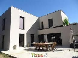 vente maison 6 pièces 170 m² saint symphorien dozon 69360