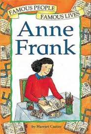Diary anne frank homework help   Essay writing website review The dissertation of the diary of