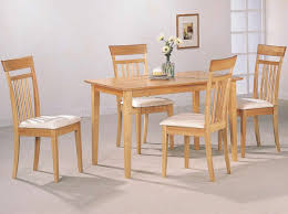 maple wood dining room table everyone needs a dining table try