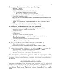 etude de e prothesiste dentaire anne frank essay ideas pay to exploring literature writing and arguing about fiction poetry slideshare amazon com elements of literature essay fiction